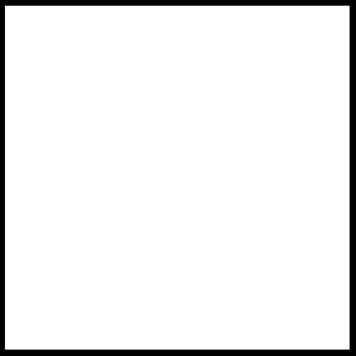 Indeed Icon